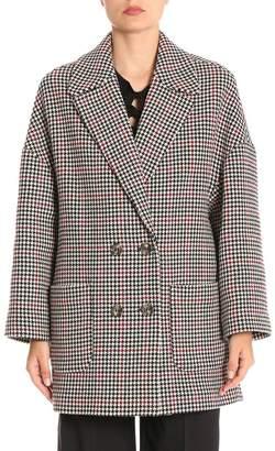 RED Valentino Coat Coat Women
