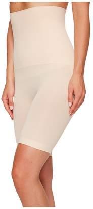 Yummie by Heather Thomson Cleo High Waist Shaping Short Women's Underwear