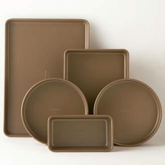 Calphalon Simply 5-pc. Bakeware Set