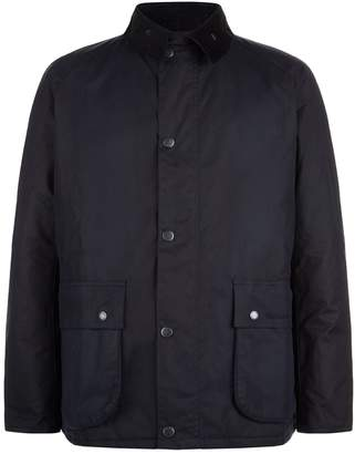 Barbour Strathyre Wax Jacket