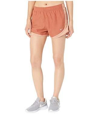 Nike Dry Tempo Short