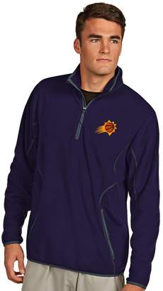Antigua Men's Phoenix Suns Ice Pullover