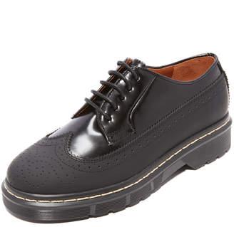 Joseph Dennis Rubber Brogue Shoes 1eXRH6S1