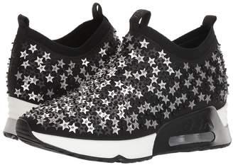 Ash Lightingstar Women's Shoes