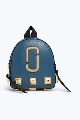 CONTEMPORARY Studded Pack Shot Backpack