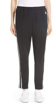 Moncler Track Pants