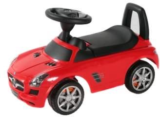 Mercedes Benz Best Ride on Cars Push Car