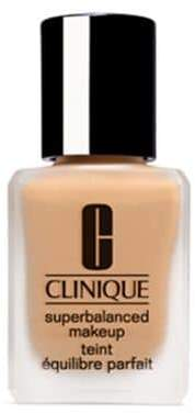 Clinique Superbalanced Makeup Foundation/ 1 oz.