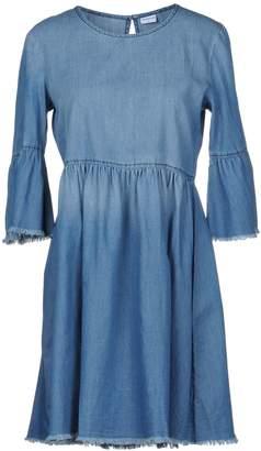 Jacqueline De Yong Short dresses - Item 34854118PV
