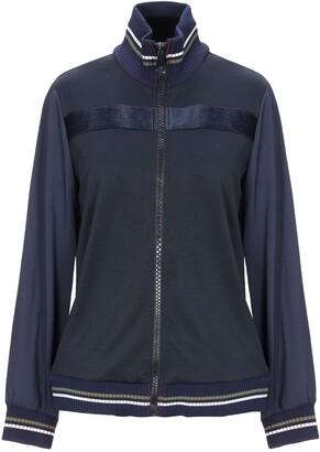 Maliparmi Sweatshirts - Item 12362615JC