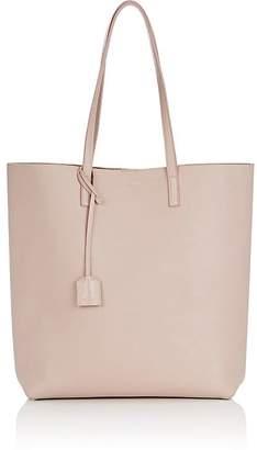 Saint Laurent Women's Shopping Tote Bag