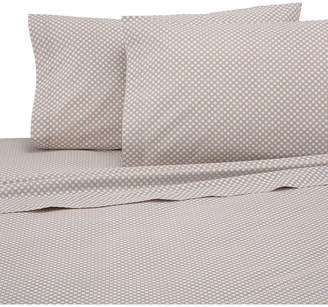 Martex 225 Thread Count 4-Pc. Full Sheet Set Bedding