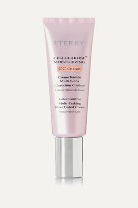 by Terry Cellularose® Moisturizing Cc Cream - Nude 1, 40g