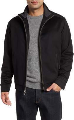 Peter Millar Westport Crown Wool & Cashmere Jacket