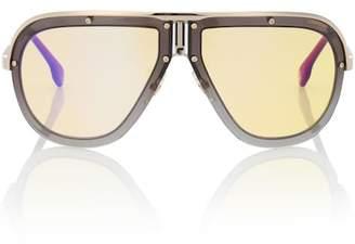 Exclusive to mytheresa.com – Glory aviator sunglasses