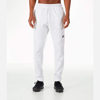 Nike Men's Sportswear N98 Pants