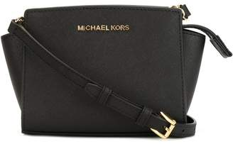 MICHAEL Michael Kors mini 'Selma' crossbody bag