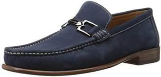 Bruno Magli Men's Bigalo Slip-on Loafer