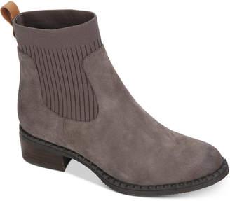 Gentle Souls by Kenneth Cole Women Best Chelsea Booties Women Shoes