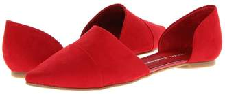 Chinese Laundry Easy Does It Flat Women's Slip on Shoes
