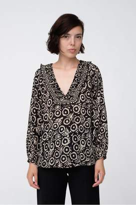 Sea Emi Blouse