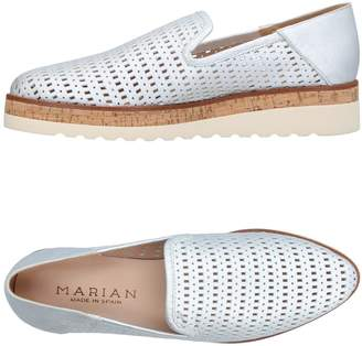 Marian Loafers - Item 11406807NC