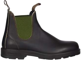 Blundstone Style 519 Shoes