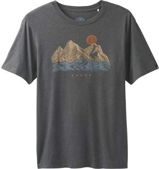 Prana Coronado T-Shirt - Men's