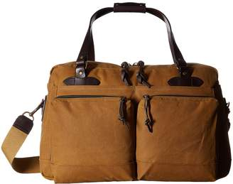 Filson 48-Hour Duffel Duffel Bags