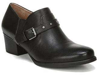 Naturalizer SOUL Create Ankle Bootie - Wide Width Available