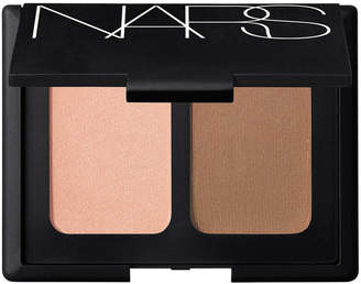 Nars Blush - Bronzer Duo