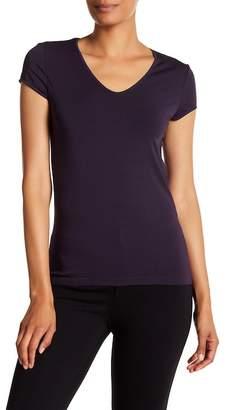 Wolford Honolulu Shirt