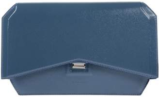Givenchy Handbags - Item 45419650LT