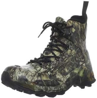 Bogs Men's Eagle Cap Waterproof Hunting Boot