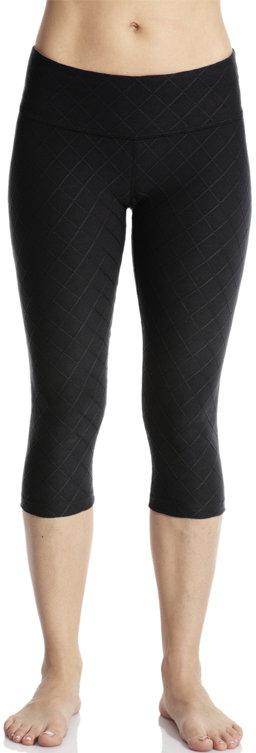 BEYOND YOGA Quilted Original Legging #QF3009