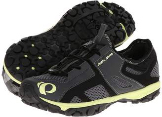 Pearl Izumi W X-Alp Drift III Women's Cycling Shoes