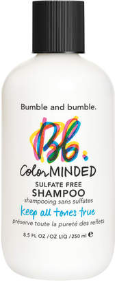 Bumble and Bumble Colour Minded Shampoo