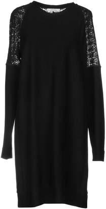 Schumacher DOROTHEE Short dresses