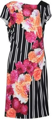 Joseph Ribkoff Knee-length dresses - Item 34906958VJ