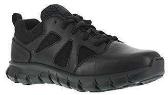 Reebok Men's Sublite Cushion Tactical RB8105 Military Boot