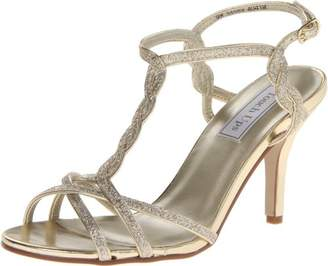 Touch Ups Women's Fran Dress Sandal