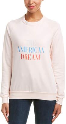 The Laundry Room Cozy Sweatshirt