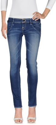 CYCLE Jeans $185 thestylecure.com