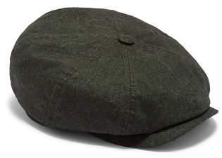 Ted Baker Brec Baker Boy Hat