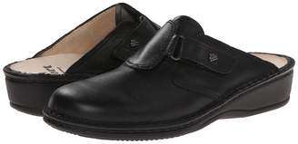 Finn Comfort Orb - 2506 Women's Clog/Mule Shoes