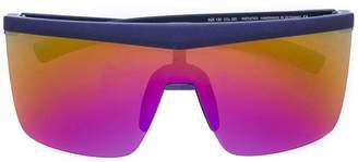 Mykita Mylon Trust sunglasses