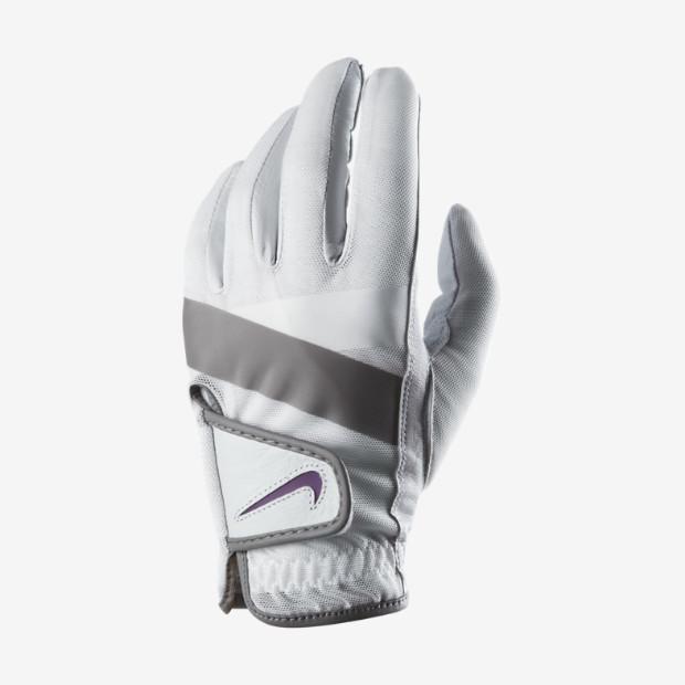 Nike Summerlite Regular Women's Golf Glove (LH)