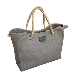 TOP SHOP BAG FTSCUQ Womens Canvas Style Shoulder Handbags Casual Totes Hobos Satchels