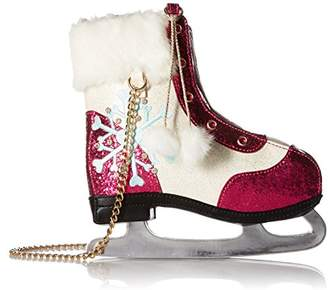 Betsey Johnson Ice Breaker