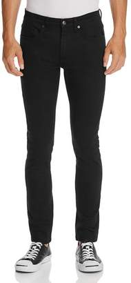 Blank NYC BLANKNYC Slim Fit Jeans in High Q